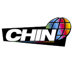 CHIN Radio/TV