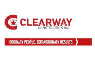 Clearway Construction