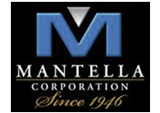 Mantella Corporation