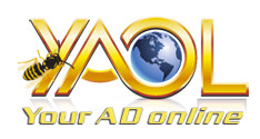Your Ad Online